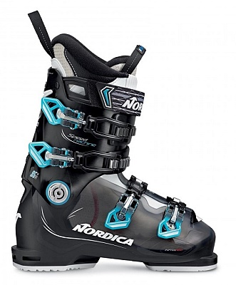 Nordica Speedmaschine 95