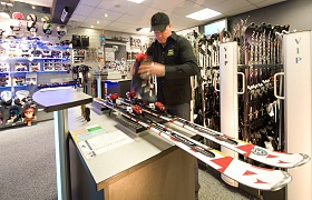 ski-boot_fitting_skirent_michael